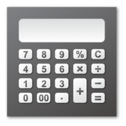 Expasys Cost Calculator 1.0.3
