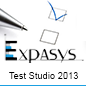 Обзор Expasys Test Studio 2013